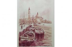 Lizarazu_Venecia_de-vinos
