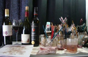 Lizarazu_estudio_de-vinos