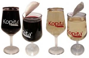 kopita_blanco_tinto_de-vinos