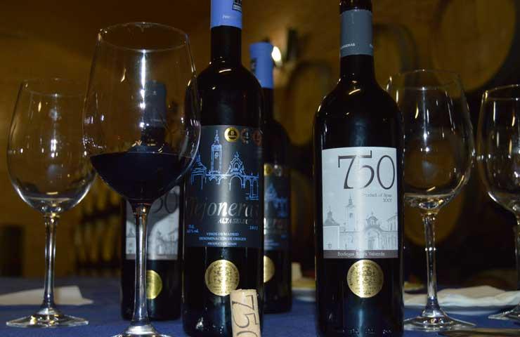 Bodega_Nueva_Valverde_Tejoneras_750_de-vinos
