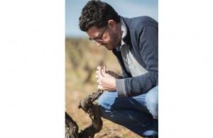 Valderiz_bodegas_tinto_ecologico_Juan_Esteban_de-vinos